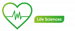 Life sciences - tekst